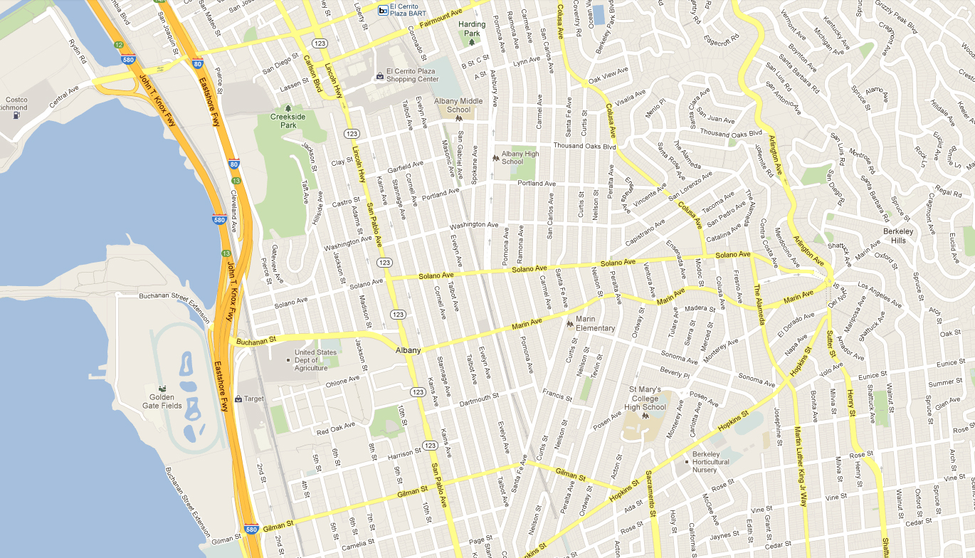GoogleMap Gogole Map on nokia maps, googe maps, goolge maps, satellite maps, google voice, bing maps platform, google earth, gopogle maps, ggoogle maps, googgle maps, android maps, route planning software, journey planner, bing maps, googlle maps, goolgle maps, googel maps, yahoo! maps, goole maps, google sky, googlw maps, gloogle maps, google mars, google search, googke maps, gogle maps, google map maker, facebook maps, google moon, satellite map images with missing or unclear data, gooogle maps, googl maps, web mapping, google latitude, google maps, goofle maps,
