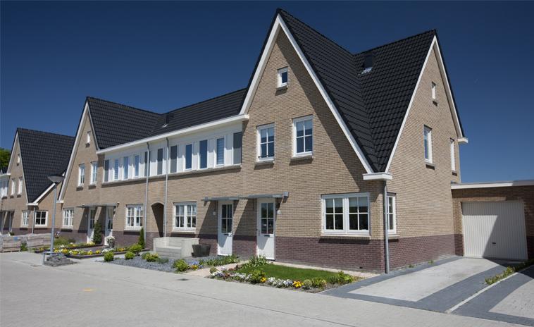 Houses using res source de peyler